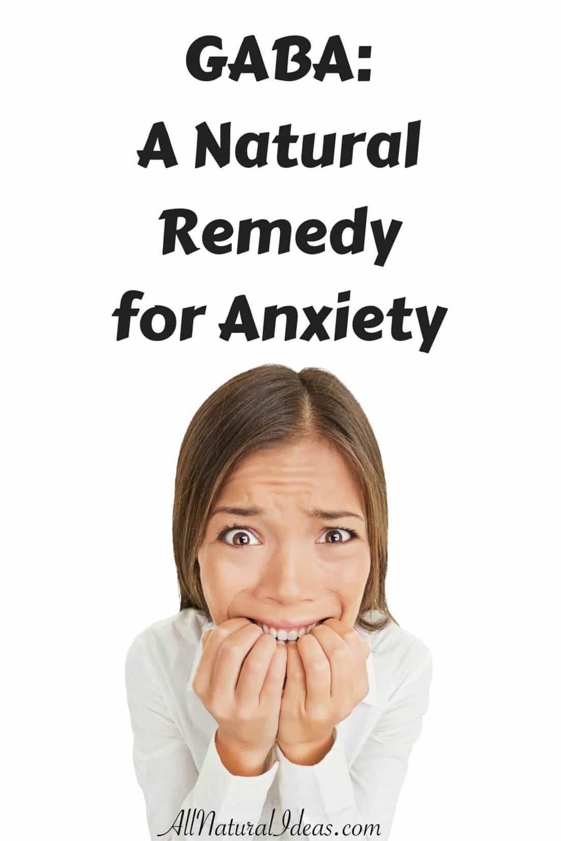 Cure brain fog natural way photo 5