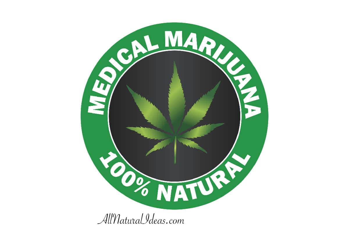 Marijuana medical properties has allowed it's use for medicinal purposes. There is also evidence of marijuana health benefits from frequent use.
