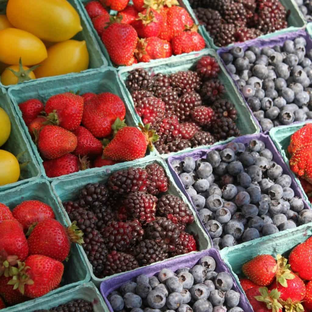 With the organic food market growing bigger, many questions arise. Why is organic food more expensive? And is it worth the extra cost?