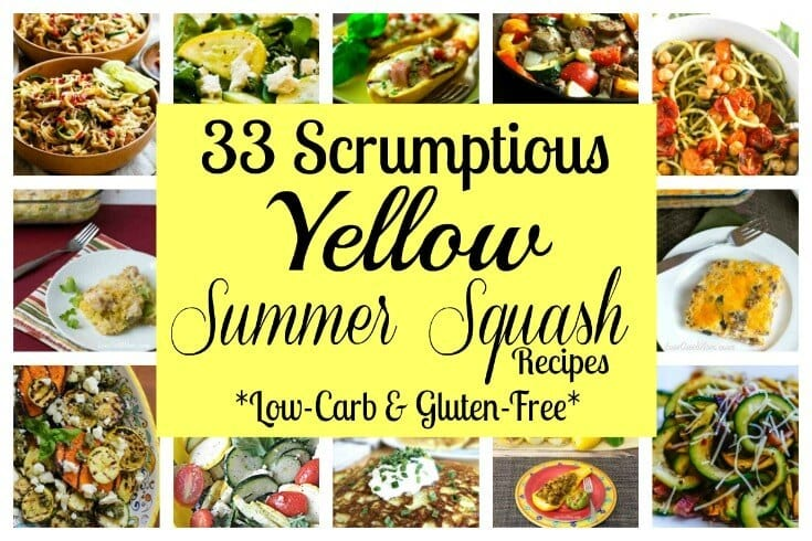 low-carb-yellow-summer-squash-recipes-feat