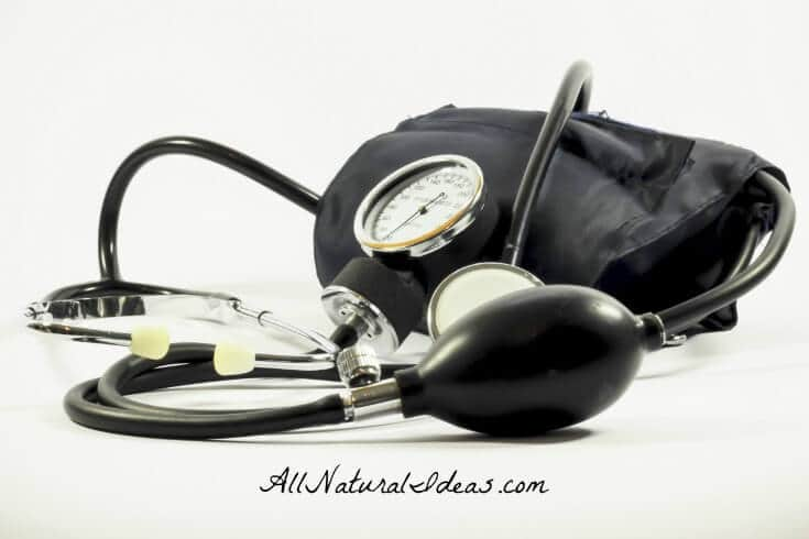 High blood pressure is common among Americans. If you are looking for natural ways to lower blood pressure, take a look at some of these natural remedies.