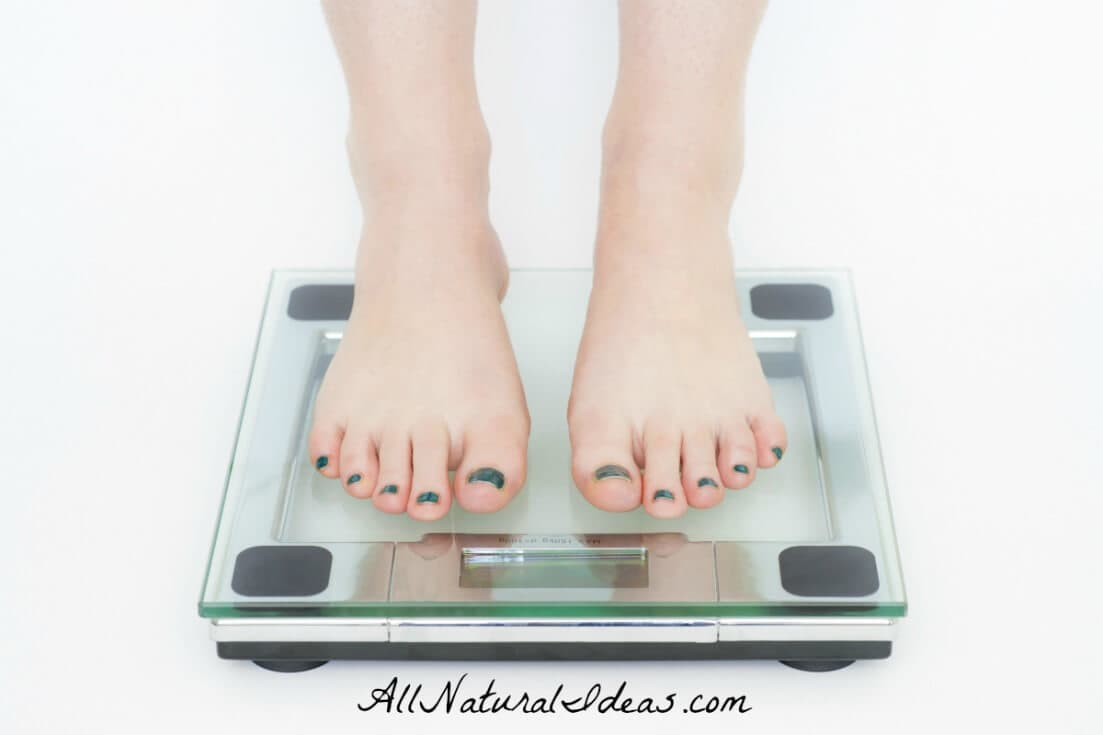 What do you do when you are not losing weight on a low carb diet? There's usually an underlying issue that needs to be addressed first.