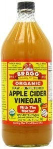 Let's examine the top benefits of drinking apple cider vinegar. Beyond a seasoning, apple cider vinegar can lower blood sugar and prevent heart disease.