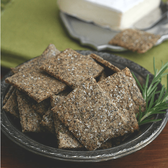 Low carb chia seed recipes