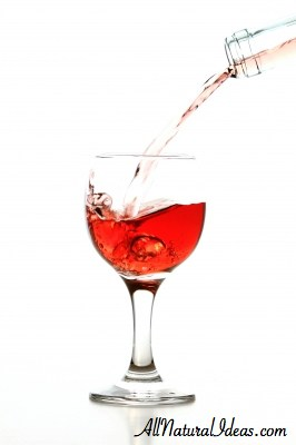 Drinking Alcohol on Low Carb Diet