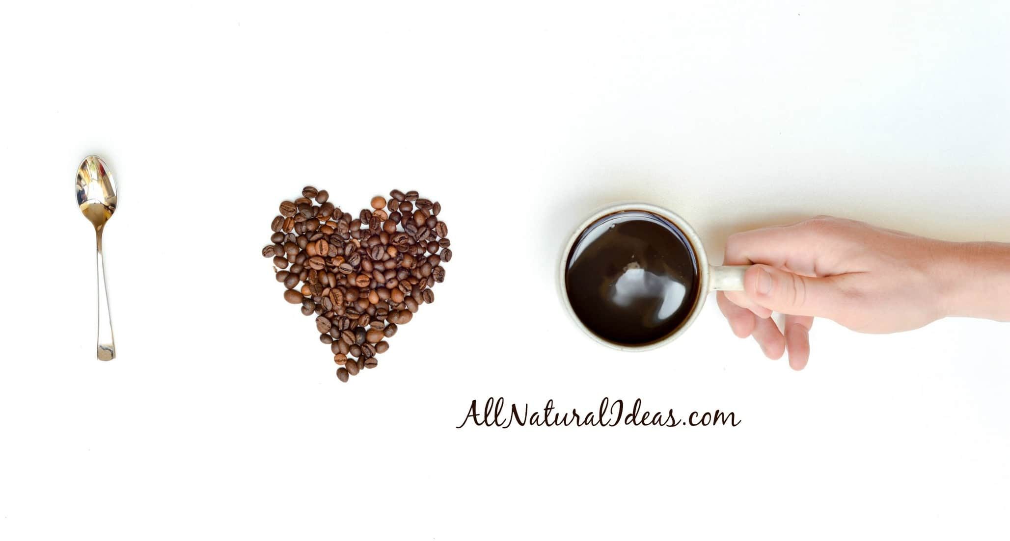Studies show coffee health benefits