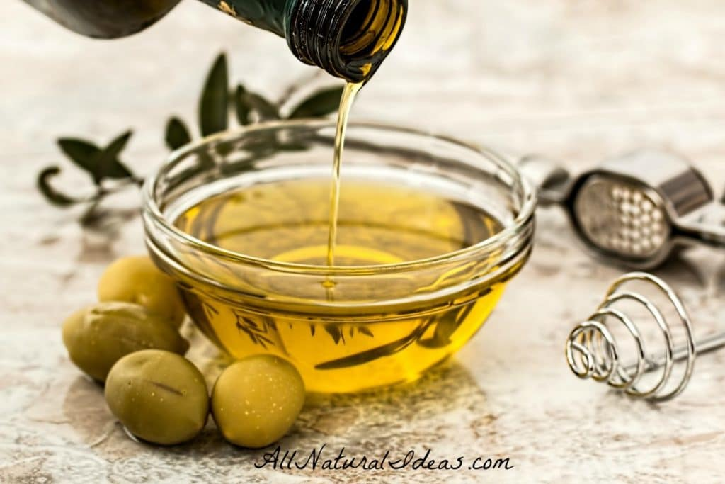 Healthy fat is a necessary component of any diet. But, many diets do not achieve a healthy omega-6 to omega-3 ratio to prevent common ailments. | allnaturalideas.com
