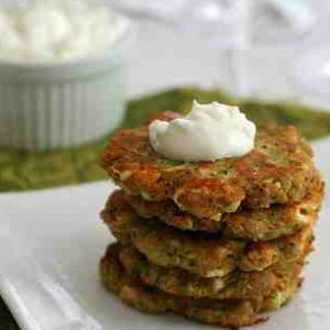 All Natural Ideas Low Carb Zucchini Recipes