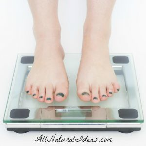 Not losing weight on a low carb diet - what to do