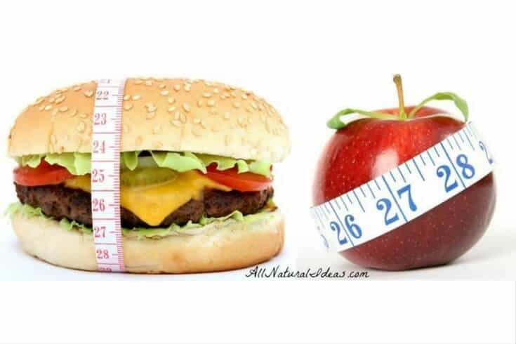 Do calories matter on keto low carb diets?