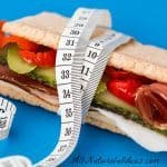 How many calories are needed to lose weight?