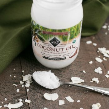 How to Easily Use Coconut Oil for Keratosis Pilaris Now