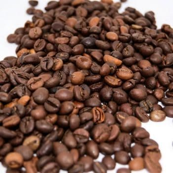How to use Coffee Oil for Skin, Hair and More