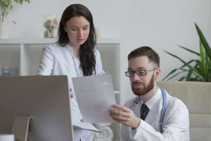 Are functional medicine doctors better?