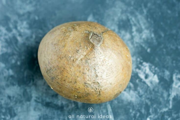 Mexican yam bean jicama benefits