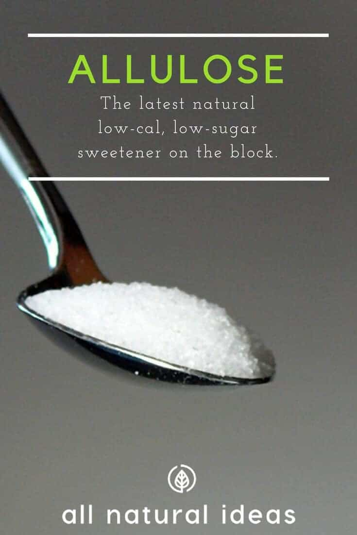 Where to buy allulose sugar