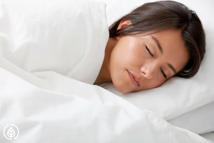 Is using a body pillow even necessary for improved sleep quality and pain management? Can it reduce low back pain?