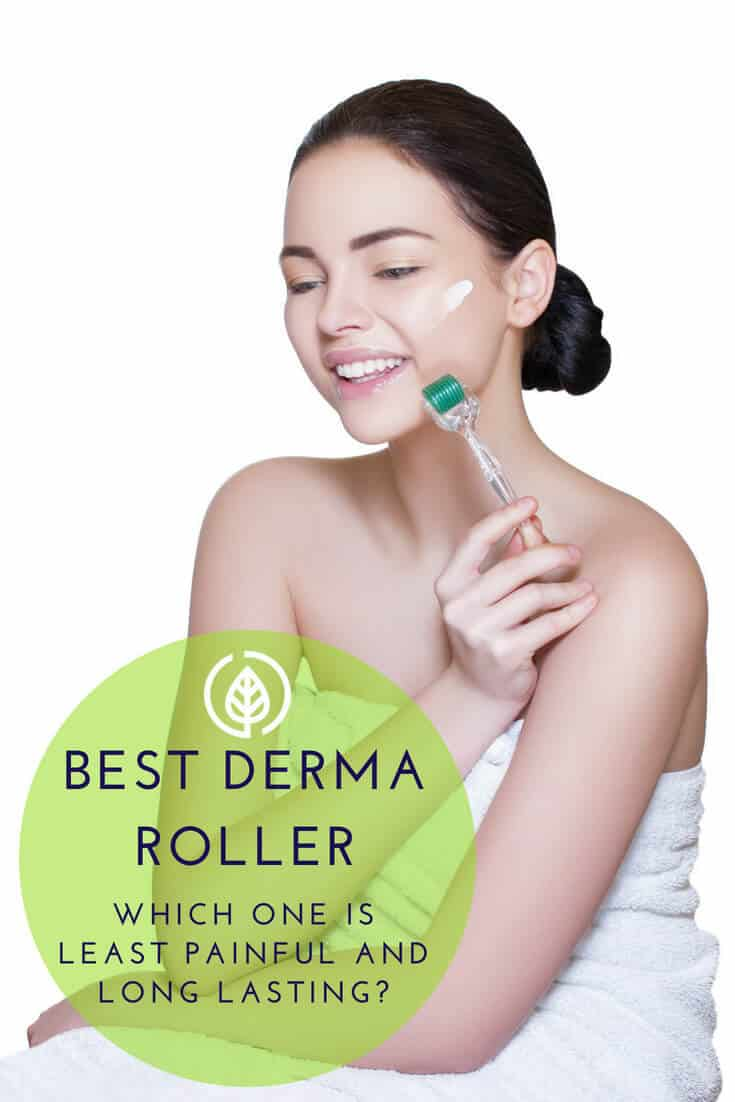 If you want better skin, are you willing to prick your face with dozens of needles? Though it sounds medieval, treating acne, wrinkles and stretch marks by using the best derma roller is relatively painless. Plus, there's research and lots of reviews claiming it works….