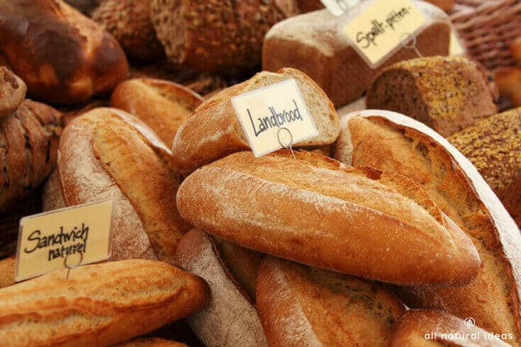 An at home gluten sensitivity test might cost less than getting a lab test. But is it accurate?