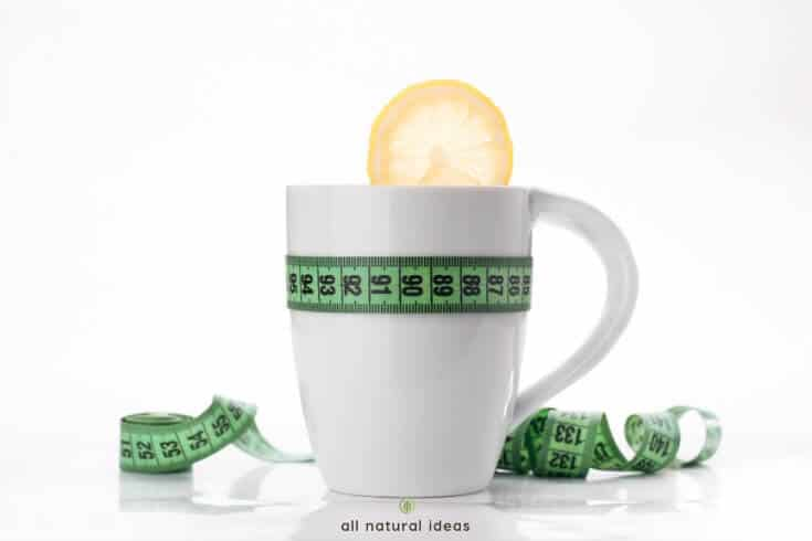 Do you drool just thinking about rich-tasting Thai dishes cooked with the minty-lemon, mildly sharp flavor of lemongrass? Here's another thing to love about the herb: lemongrass tea for weight loss (and other health benefits)....