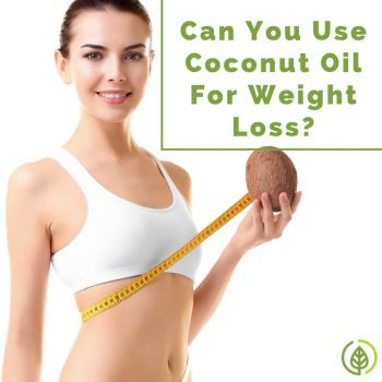 But coconut oil for weight loss? Does eating spoonfuls of it help you slim down? People are even putting in their coffee.