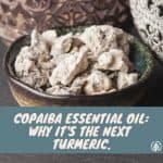 Can Copaiba essential oil bring relief to the nearly 80 million Americans who have arthritis or joint pain? Copaiba might not be one of the most well-known essential oils. But its popularity is increasing. This is due largely to its anti-inflammation effects in preliminary research studies. Discover more about copaiba and its uses....