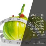 "In the on-going battle on the bulge, there's one ingredient that's developed a reputation as a ""revolutionary fat buster."" It's called garcinia. But if you're thinking about taking a product for 'garcinia cambogia' benefits (the full name of the pumpkin-like fruit) it might not be worth the risk. Find out why...."