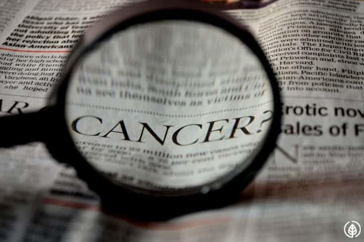 ketogenic diet cancer treatment news