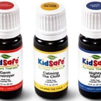 Plant Therapy Top 3 KidSafe Set.